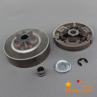 Clutch Drum Sprocket Bearing Assembly F Stihl MS290 MS390 029 039 MS310 Chainsaw