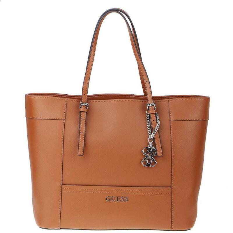 Guess Bag: Women's Handbags
