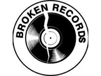 Rappers / Singers UK Wanted For Independent Record Label