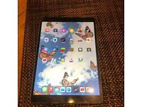 iPad Air 3 4G