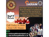 Spiritual Healer in Derby/Ex love back/Psychic reader/Best Astrologer/Black Magic Removal Specialist