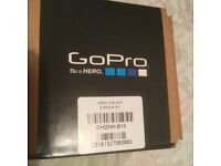 Go Pro / GoPro Hero 5 - as NEW condition
