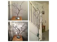 Floor & Table Lamps - RRP £449