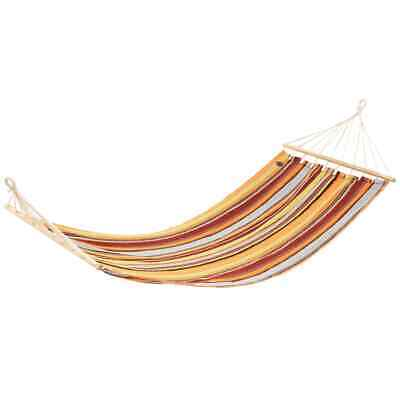 Easy Camp Hammock Havana Outdoor Garden Travel Camping Hiking Hanging Bed