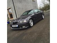 BMW E36 M3 ( Evo, twincam, Audi, vw, m5, Sierra)