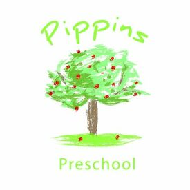 Part time preschool practitioner or assistant