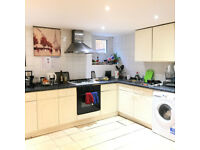 Four double bedroom house to rent in the heart of Forest Hill (SE23 3XN