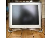 "Formac Gallery 2010 Platinum 20.1"" TFT DVI Display"
