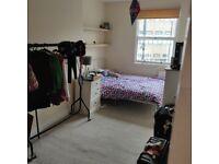 N22 - HUGE bright 3 bed apt w/en suite bathrooms in each, some BILLS INCLUDED - PRIVATE LANDLORD