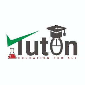 Experienced Private Online Tutor: English, Maths & Science. Key stage 1-3 (11+), GCSE and A level