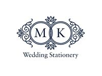 Fantastic Wedding Stationery - Printed Within 2 Working Days