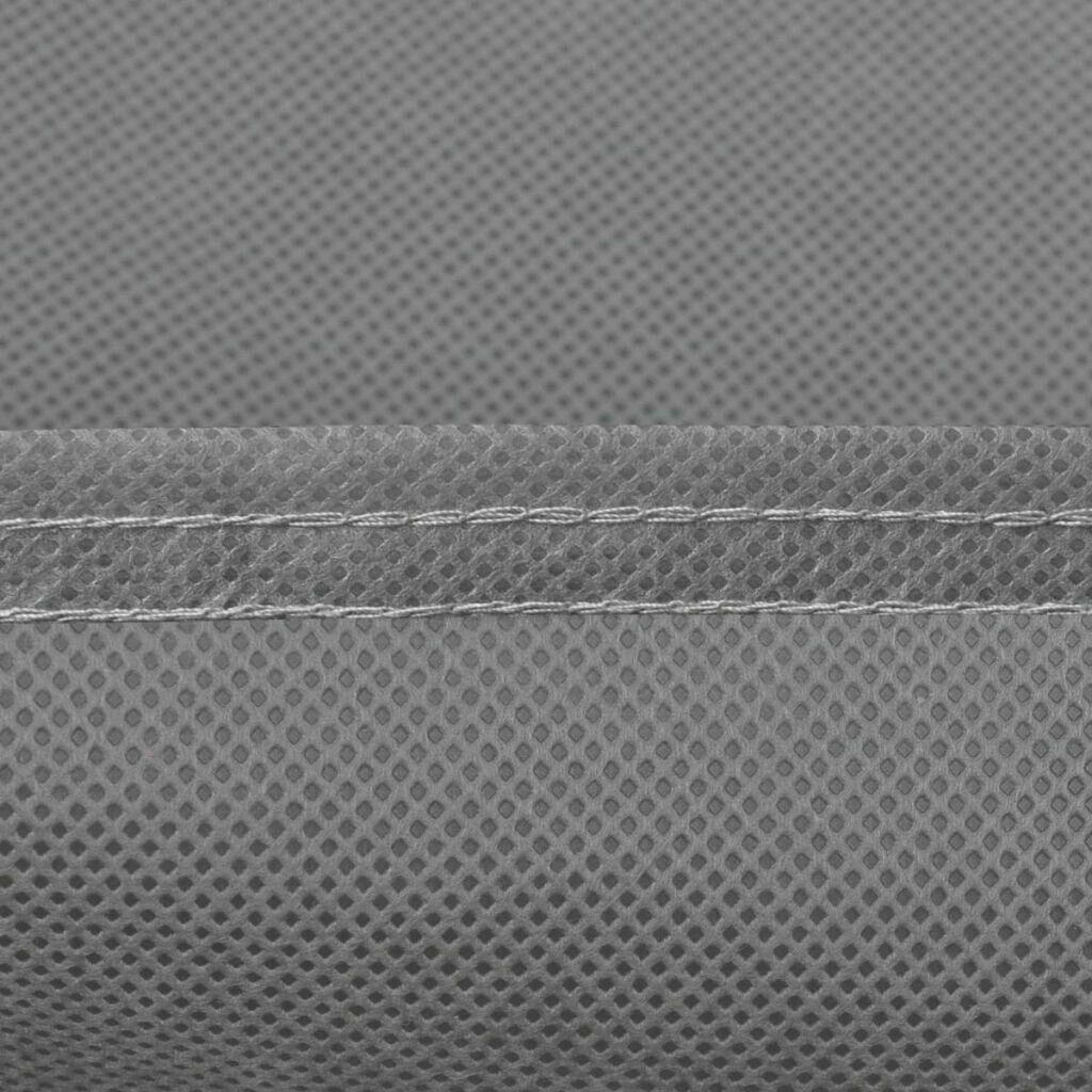 Ganzgarage ECO Indoor Faltgarage Autoplane passend für VW 166