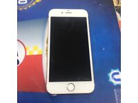 IPHONE 6S 16 GB / VISIT MY SHOP./ on EE