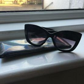 Topshop sunglasses