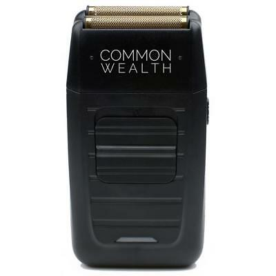 Common Wealth Professional Shaver Barber Shaper Andis Profoil 17150 Wahl 8061100 for sale  Los Angeles
