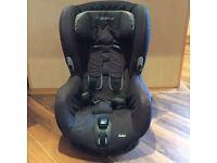 Car seat - Maxi Cosi Axiss
