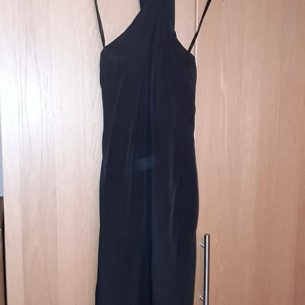 Evening dress Jasper Conrad