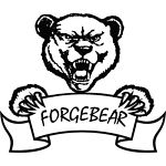 forgebear