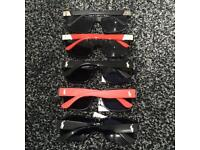 Polo Ralph Lauren Sunglasses Shades