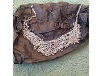 COAST necklace