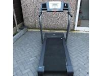 Treadmill NEED NEW BELT! Open to offers