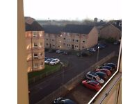 A Double Room(like an ensuit) in Dennistoun!!!