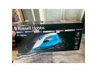 Russell Hobbs My Iron