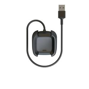 Fitbit USB Charger for Versa/Versa Lite/Versa SE, Brand new Sealed with warranty at clearance SALE !!