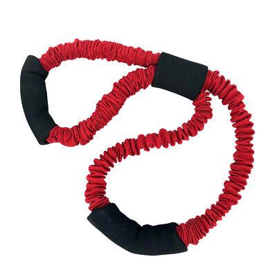 Bogenschießen Trainingsgerät Arm Stärke Trainer Puller Bow Jagd (Bogenschießen-training)