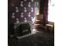 Tivoli place bd5 3 bed room fully furnished Dss welcome