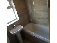 -Plumber-Boiler swaps-/Central heating-Bathroom fitter-Radiators-Repairs-Power flushing-