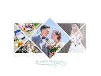 Wedding Photography Complete Packages from £300 Swansea, The Gower, Llanelli, Carmarthenshire