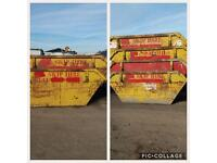 Skips for sale