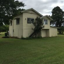House and Acreage Beside Creek Tully Cassowary Coast Preview