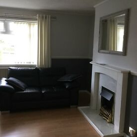 1 bedroom flat for rent - fully furnished