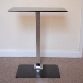 laptop/beside table !!!! only £5!!!! COLLECTION NOW