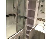 Bath unit