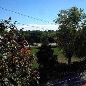 3BR Executive Suite in Shakespeare, -SEE OPEN HOUSE HOURS BELOW Stratford Kitchener Area image 7