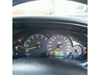 Full working ford focus 1.6 petrol !!!