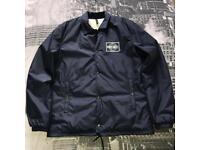 Men's kenzo jacket