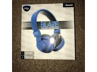 IHIP blaze wireless headphones