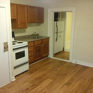 Maynard St 1 Bedroom Basement Apt