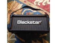 Blackstar ID Core 40 Head Boxed