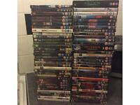 Top Horror Collection