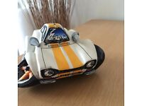 SPEED FREAKS TWINK,MK1 ESCORT COLLECTABLE MODEL