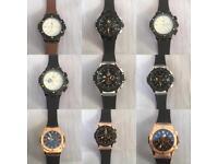 Best Quality Hublot Watches Big Bang Watch Bigbang Automatic Sweeping London Cheap Northwest North