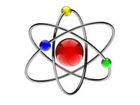 Successful, experienced GCSE Science Tutor available for home tuition