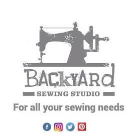 Sewing Repairs & Alterations - Wedding/ Prom/ Holiday/ Cruise/Bridesmaid/Garden/Curtauns