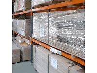 Warehouse Operative- Central Bristol