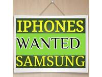 SAMSUNG GALAXY NOTE 8 S8 / PLUS WANTED IPHONE 8 ^ 7 6S PLUS SURFACE PRO MACBOOK TOUCHBAR X 10